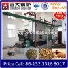 Industrial Usage Pellet Fired Boiler