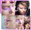 New Coming LED Eyelashes Eyelash Tint Kit Velour Lashes
