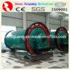 Ball Mill 1500*4500/1500*5700 (RGBM)