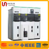 Air Insulation 17.5kv Ring Main Unit (ISM6)
