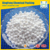 Claus Catalyst & Sulfur Recovery Catalyst Activated Alumina