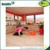 Onlylife Hot Sale Foam Kneeling Pad for Home/Garden Use
