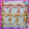 Curtain Tassel Fringe (XDTF-004)