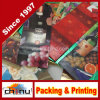 Custom Printed Gift Wine Paper Bag (2321)