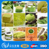 Matcha Green Tea Powder (Food/Cosmetic Grade) (LY52-13)