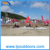 Outdoor Advertising Canopy Star Tent for Event