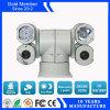 30X Zoom Xenon Lamp Laser HD IR Vehicle PTZ Camera