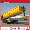 Best Selling Hydraulic Tipping Trailer for Sale