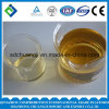 Stiffness Agent for Papermaking Additives