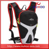 Stylish Lightweight Camping Riding Cycling Backpack for Outdoor