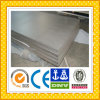 Grade a Ship Steel Plates