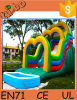 2015 Newest Product Inflatable Slide, Most Popular Inflatable Slide for Children