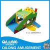 Kids Amusement Soft Play (QL-B023)