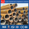 Outer Diameter 356mm Seamless Steel Pipe