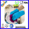 Wholesale Kitchen Waterproof Silicone Mitt