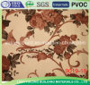 2015 New Design Gypsum Ceiling Tile