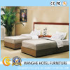 Can Be Customized Standard Hotel Bedroom Furniture
