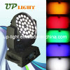 36PCS 15W RGBWA 5in1 Zoom LED Stage Equipment