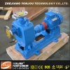 Zx Self-Priming Water Pump