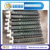 Double Spirals Sic Heating Elements