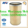 High Quality Air Filter for Volvo 1660903 C20118