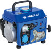 HH950-TG01 650W Portable Gasoline Generator with CE (500W-750W)