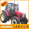 100HP 4WD Farming Tractor for Sale in Afraic