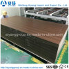 Melamine Faced Waterproof MDF Wood/ Waterproof MDF Board