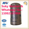 Oil Filter Element Auto Parts for Iveco OEM No. 1908547