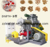 Multipurpose Poultry Feed Pelleting Making Machine