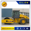 Xcmj18ton Hydraulic Single-Drum Vibratory Roller (Xs182)