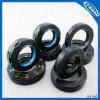 Gearbox Oil Seal / Power Steering Oil Seal.