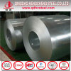 Dx51d Z120 Galvanized Steel Coil for Roof Sheet