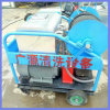 High Pressure Water Jet Cleaner Sand Blaster Machine