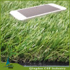 Landscape Fake Synthetic Artificial Grass Turf Grass