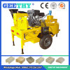 M7mi Clay Brick Making Machine Price