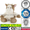 Cow Toy Wheat Bag Microwave Heat Hand Warmer