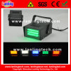 Lanling Mini LED DJ Strobe Lights