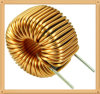 Lgh Fixed Ferrite Core Inductor
