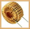 Lgh Fixed Ferrite Core Inductor