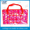 2015 Fashion Tote Bag, Laminated Non Woven Bag