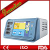 High Frequency Electrosurgical Unit Hv-300LCD Portable Microdermabrasion Machine