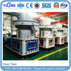 Ce ISO Xgj850 Oak Wood Pellet Mill