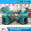 Longer Service Life Double Stage Wet Coal Gangue Crusher
