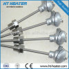 K Type Assembly Thermocouple for Temperature