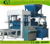 QJ8-15 Complete automatcic brick/block making machine with big capacity