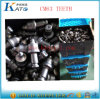 Asphalt Milling Bit Road Planner Picks Kt Cm63 Teeth
