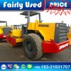 Used Dynapac Ca30d Vibrotary Roller of Dynapac Ca30d Vibrotary Roller
