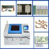 High Efficient UV Laser Cutting Machine