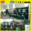 Engineer Available 1-100t Cooking Oil Processing Machine
